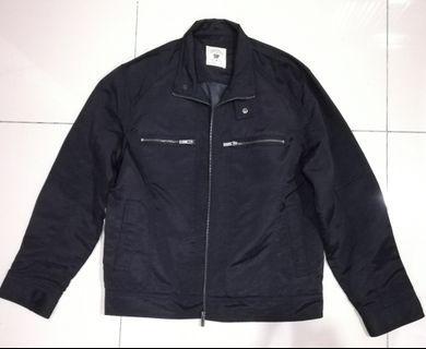 Jacket DP