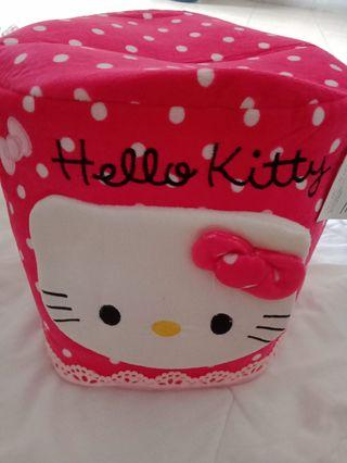 Cover rice cooker