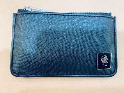 降價囉!Porter 真皮零錢包(全新)會付盒子,小袋子。(原價2450)可小議價