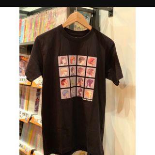 Lawak Kampus Limited Edition T-Shirt(Pre-order)
