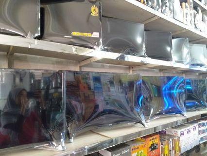 All Brand LED TV