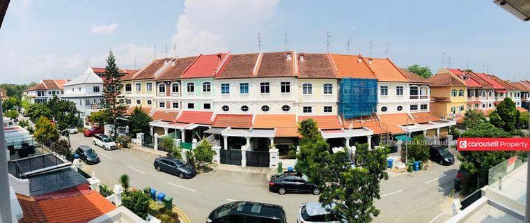 49 LOYANG VIEW