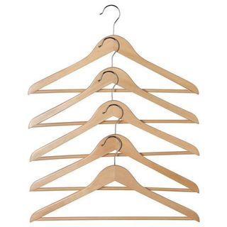 IKEA Hangers