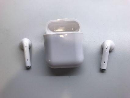 AirPods i10 tws