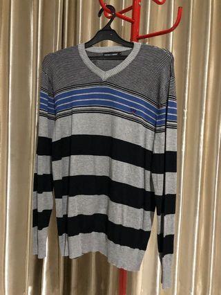 Sweater emporio armani