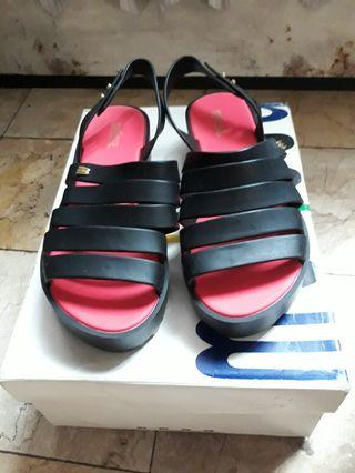 Melissa Shoes size 35/36