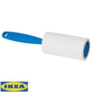 Ikea bastis rol pembersih baju
