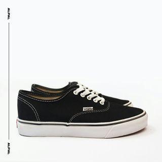 Sepatu Vans Authentic Era (Premium)