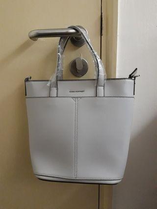 HUSH PUPPIES Handbag (Authentic)
