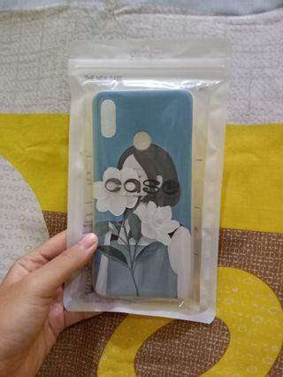 Soft Case Real Me 3