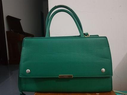 Di JUAL Tas Pedro for Woman original