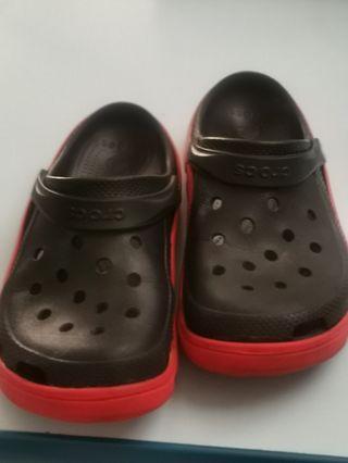 Crocs Sandal - Original Used