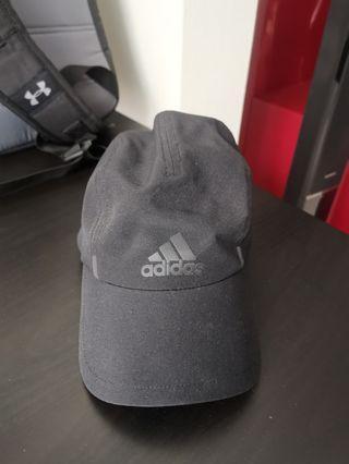 Adidas Running Cap Climalite - 2nd Original