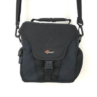 Lowepro 羅普 相機包 斜背包 側背包