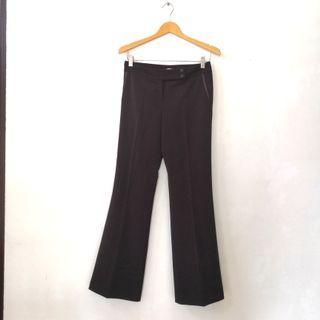 🆕G2000 Boot Leg Pants (XS) #style