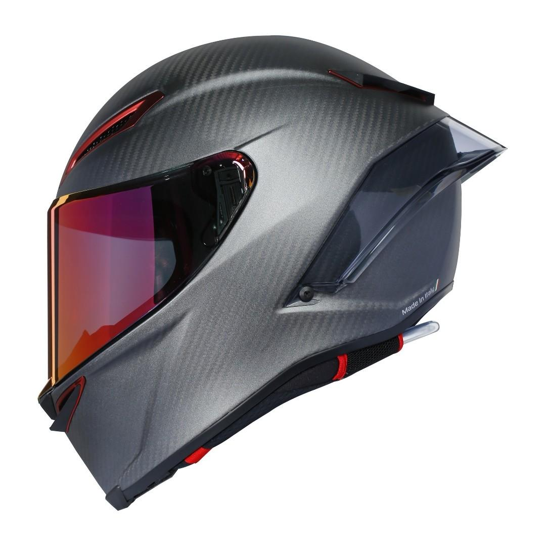 AGV Pista GP-RR Speciale limited edition