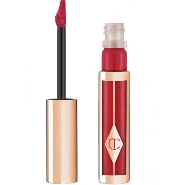 Charlotte Tilbury HOLLYWOOD LIPS SCREEN SIREN Lipstick