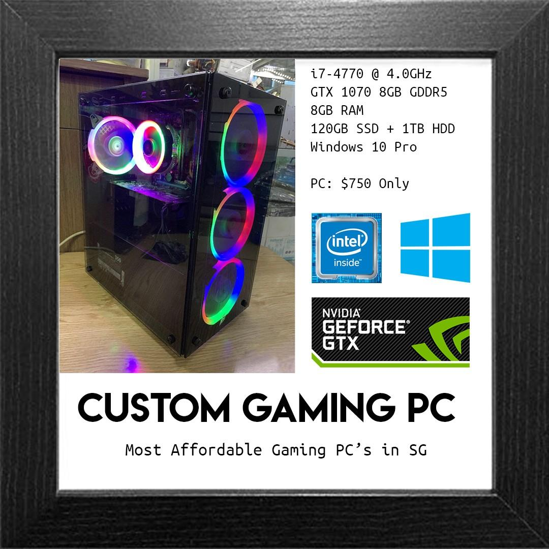 Church fundraising Custom Gaming Desktop PC Custom Gaming Desktop PC Custom Gaming Desktop PC Custom Gaming Desktop PC Custom Gaming Desktop PC Custom Gaming Desktop PC Custom Gaming Desktop PC Custom Gaming Desktop PC Custom Gaming Desktop PC