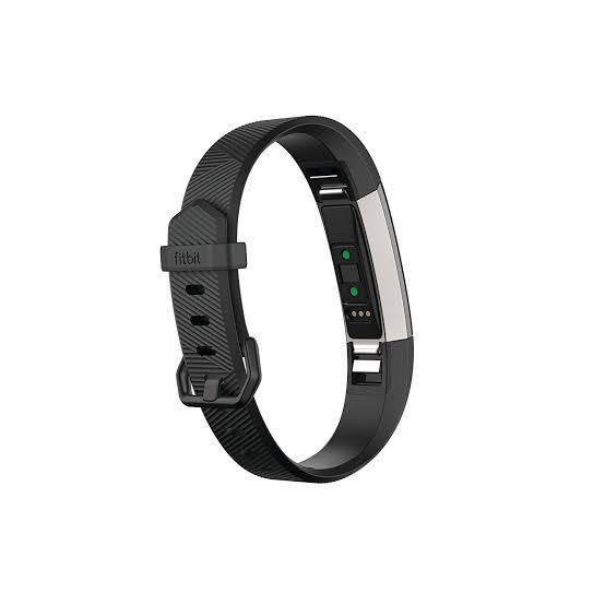 Fitbit Alta HR charging cable