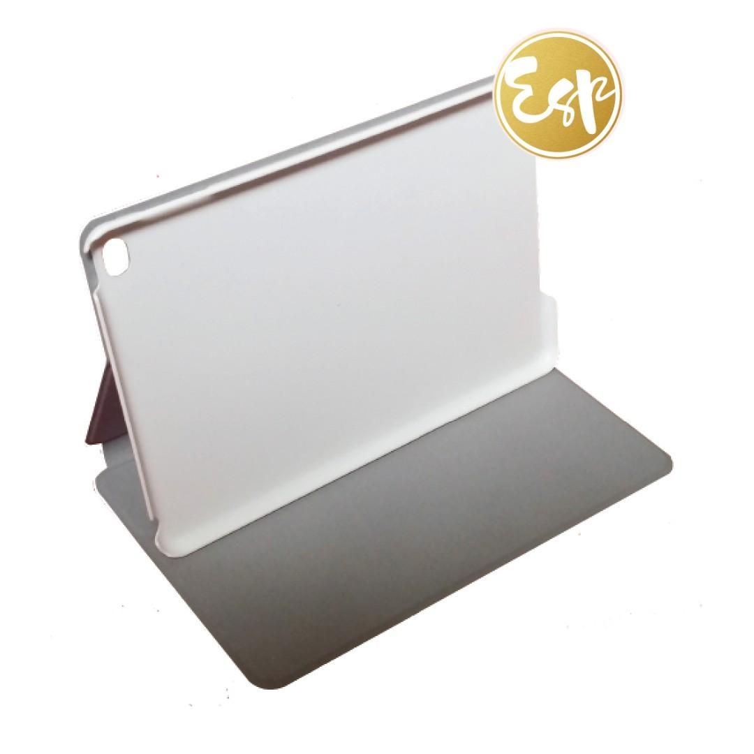 iPad Kindle Table Case Protective Cover Leather Flip Casing