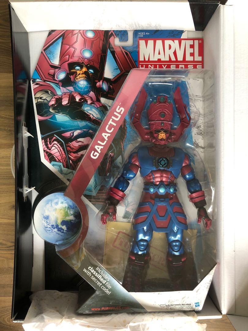 """Marvel Heroes : Dr LOOSE 6/"""" inch figure Marvel Legends series Strange"""