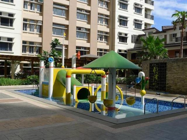 Promo rush sale 34k monthly 2 br high end condo rfo in - 24 hour fitness with swimming pool locations ...