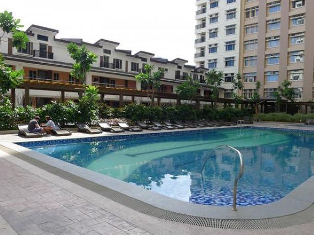 Rush sale 34k monthly 2 br high end condo rfo in manhattan - 24 hour fitness with swimming pool locations ...