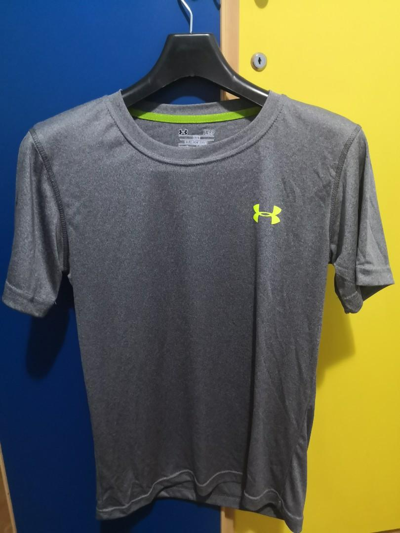 where can i buy under armour shirts