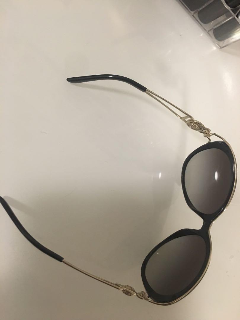 Versace sunglasses authentic