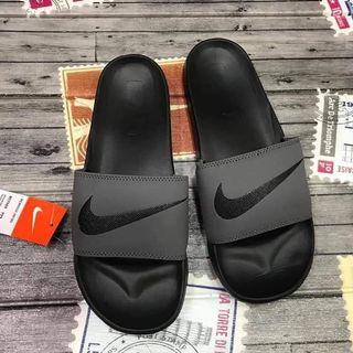 online store e935b b2855 nike slippers - View all nike slippers ads in Carousell ...