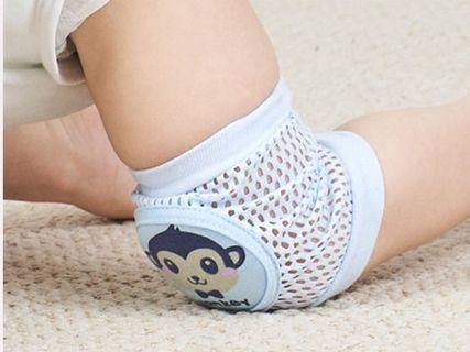 Baby Knee Pads Protector Kids Children
