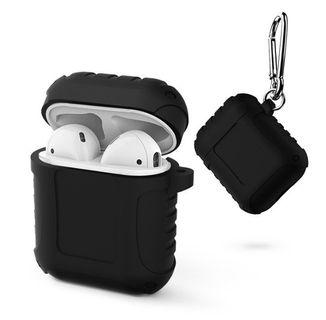 AirPods Rugged Case 360 with Hock