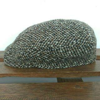 #ChopeCarousell Flat Cap NEW YORK Hat Co