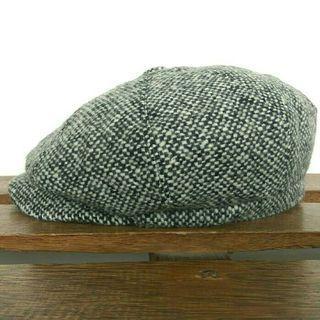 #ChopeCarousell INVERNI Newsboy Hat