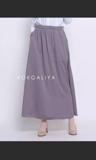 Rokgaliya madame quail