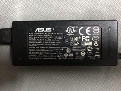ASUS AC/DC Adapter EXA0904YH