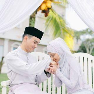 ★PROMO★ PHOTOGRAPHY & VIDEOGRAPHY SERVICES WEDDING ROM SOLEMNIZATION NIKAH SANDING BIRTHDAY BABY KIDS TEEN FAMILY CORPORATE PARTY CELEBRATION PHOTOSHOOT PRE POST WEDDING FOOD PRODUCT PROPERTY SERVICE PHOTOGRAPHER VIDEOGRAPHER