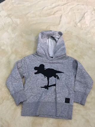 Boys sweatshirt / Sweater / hoodie