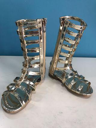 Sandal for girls
