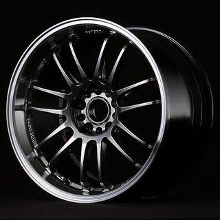 Volk Racing RE30 LAST PRICE!!!🔥