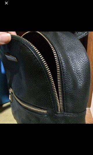 bag ransel