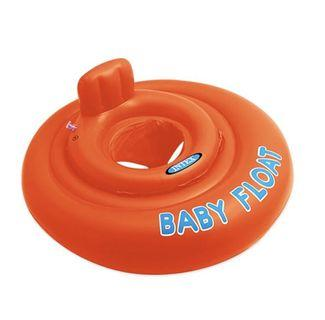 Baby float for 0-3 years old