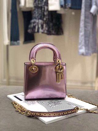 Premium Quality Handbag