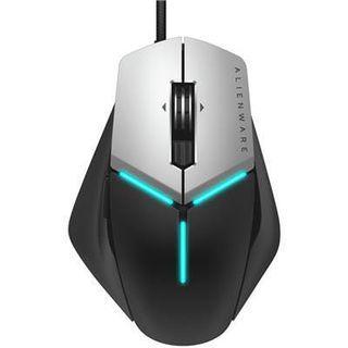 外星人Alienware Elite Gaming Mouse(可議價)