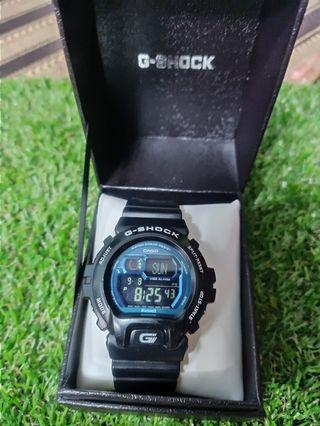 G-Shock GB-6900B (100% Authentic) buy in japan