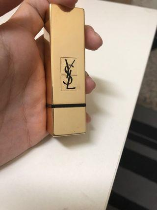 YSL rouge pur couture 51