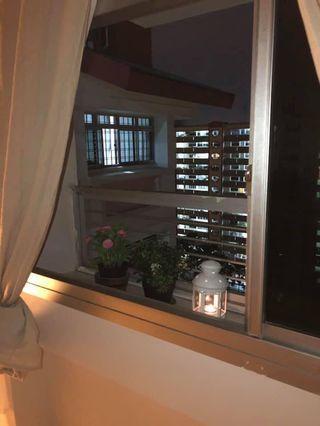 573 Pasir Ris Street 53 Common Room For Rent