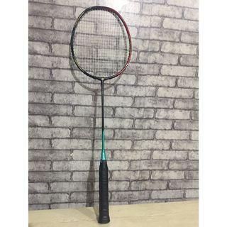 Yonex Astrox 88D 3U Original