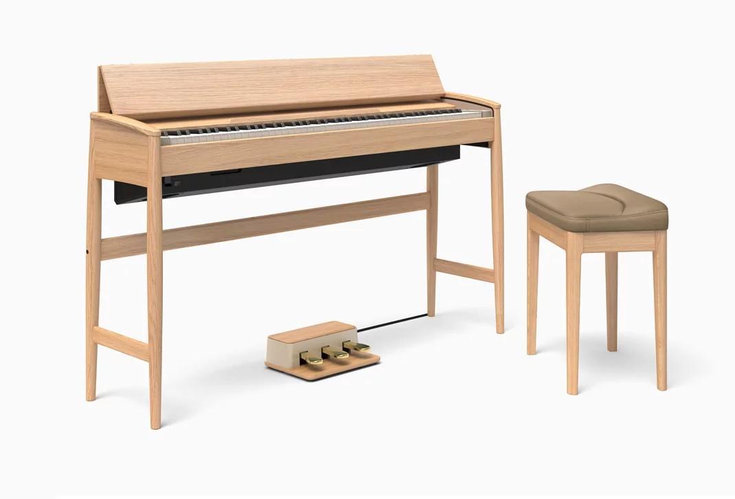旺角實體店 Roland KF-10 Digital Piano 數碼鋼琴 -日本製 roland kf10 piano