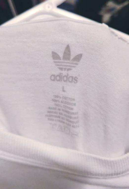 Adidas Originals Miami Heat 2013 Champions Tee L size